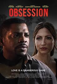 Watch Movie Obsession