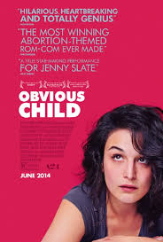 Watch Movie Obvious Child