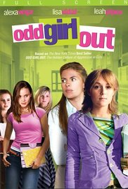 Watch Movie Odd Girl Out