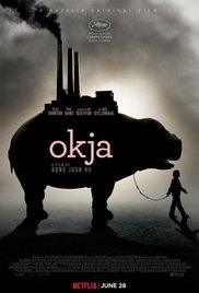 Watch Movie Okja