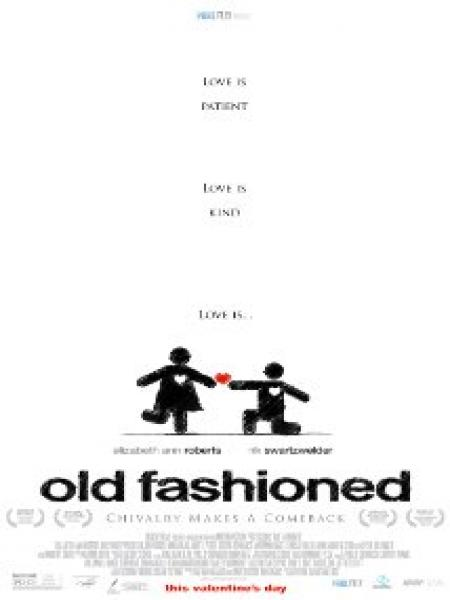 Watch Movie Old Fashioned