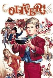 Watch Movie Oliver