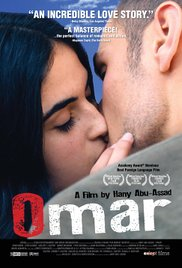 Watch Movie Omar