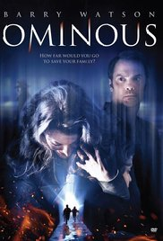 Watch Movie Ominous