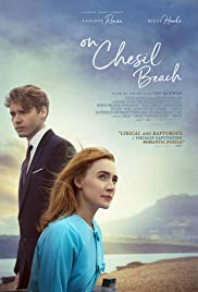 Watch Movie On Chesil Beach