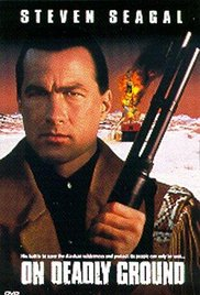 Watch Movie On Deadly Ground