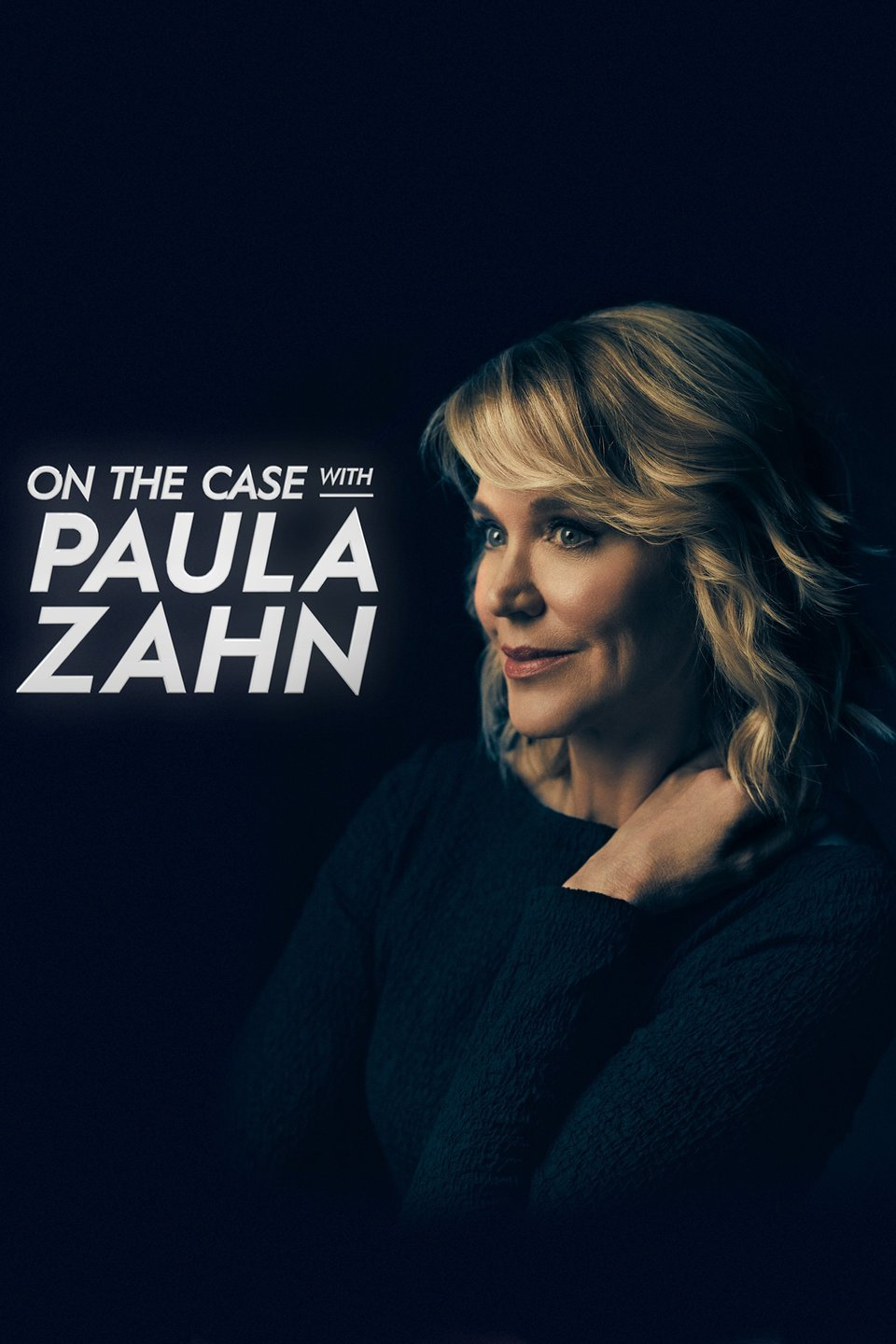 On The Case With Paula Zahn - Season 20