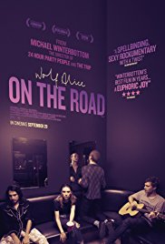 Watch Movie On the Road