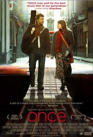 Watch Movie Once (2007)