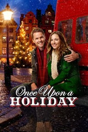 Watch Movie Once Upon a Holiday