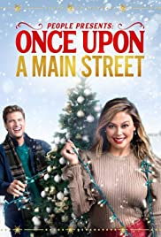 Watch Movie Once Upon a Main Street