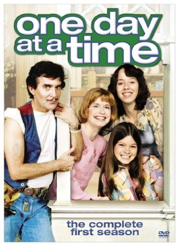 Watch Movie One Day at a Time - Season 1