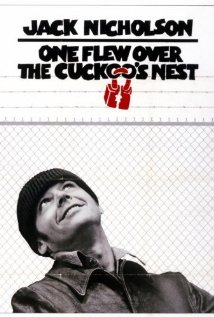 Watch Movie One Flew Over the Cuckoos Nest