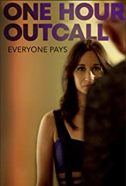 Watch Movie One Hour Outcall