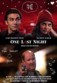 Watch Movie One Last Night