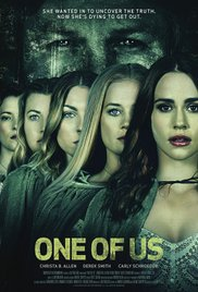 Watch Movie One of Us