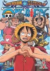 Watch Movie One piece - Season 09