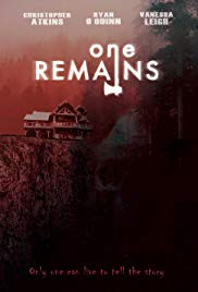Watch Movie One Remains