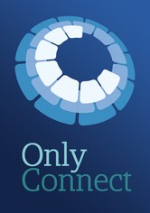 Watch Movie Only Connect - Season 17