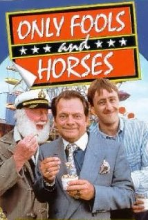 Watch Movie Only Fools And Horses - Season 2
