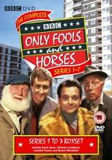 Only Fools And Horses - Season 5