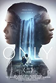 Watch Movie Only