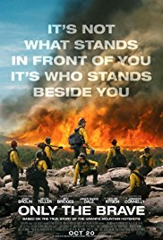 Watch Movie Only the Brave