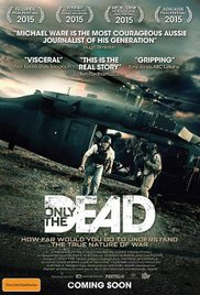 Watch Movie Only the Dead