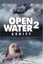 Watch Movie Open Water 2: Adrift
