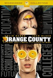 Watch Movie Orange County