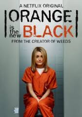 Watch Movie Orange Is The New Black - Season 1