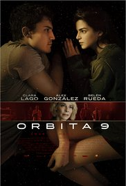 Watch Movie Orbiter 9