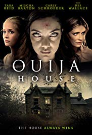 Watch Movie Ouija House