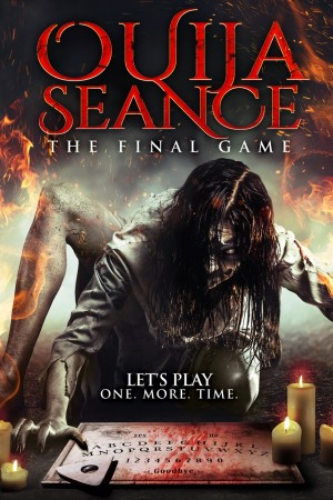 Watch Movie Ouija Seance The Final Game