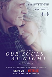 Watch Movie Our Souls at Night