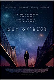 Watch Movie Out of Blue