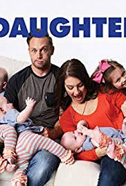 Watch Movie OutDaughtered - Season 6
