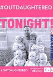 Watch Movie OutDaughtered - Season 7