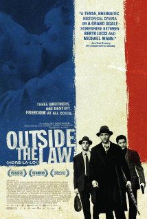 Watch Movie Outside the Law