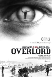 Watch Movie Overlord