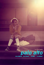 Watch Movie Palo Alto