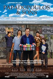 Watch Movie Papadopoulos and Sons