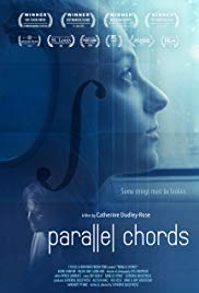 Watch Movie Parallel Chords