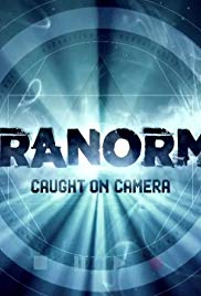 Watch Movie Paranormal Caught on Camera - Season 2