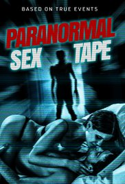 Watch Movie Paranormal Sex Tape