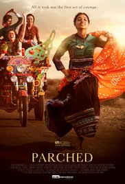 Watch Movie Parched
