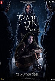 Watch Movie Pari