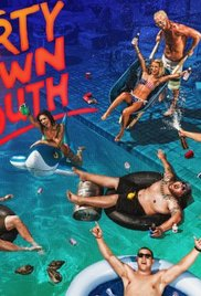 Watch Movie Party Down South - Season 5