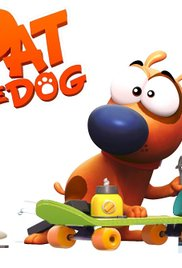 Watch Movie Pat the Dog - Season 1