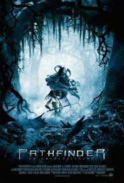 Watch Movie Pathfinder